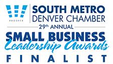 2014 SBLA Awards