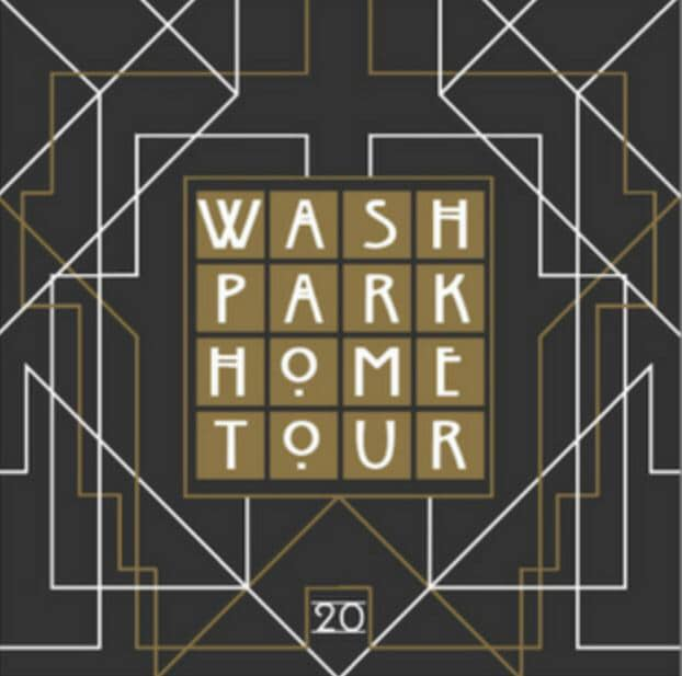 Wash Park home tour is today